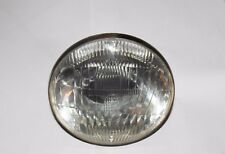LANCIA FLAVIA COUPE'/ FARO ANTERIORE ANABBAGLIANTE/ HEAD FRONT LIGHT