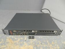 Avaya G430 Media Gateway with S8300, MM711 p/n 700469273