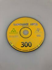 Switched On Schoolhouse Language Arts 300