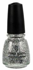 China Glaze Nail Polish Lacquer NOVA # 80425 - .5oz