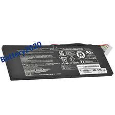 Genuine Battery for Toshiba Radius 11.6 L15W-B1302 P000627450 L15W-B1310 3684mAh
