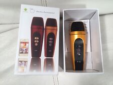 Android iPhone K-02 Karaoke Microphone No Cords Included