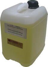 Prinz Honig Birnerla ( Birnenschnaps mit Honig ) 5 Liter Kanister