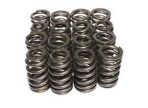 Competition Cams 26915-16 Beehive Performance Street Valve Spring