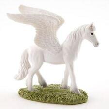 Fairy Garden Fun Pegasus Miniature Dollhouse Figurine Tc4638