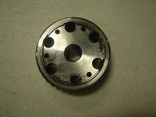 Aprilia Ignition Unit Rotor Only (see description for fitment): P/N 0295835