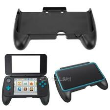 Hand Grip Protective Support Case for Nintendo 2DS LL 2DS XL Console NEW