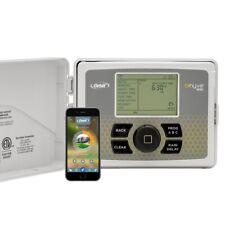 B-Hyve Outdoor Controller 6 Stationen