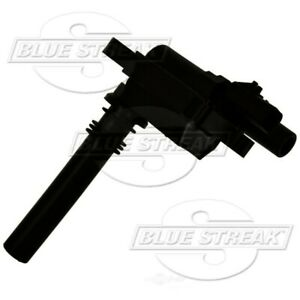 Ignition Coil  Standard Motor Products  UF378