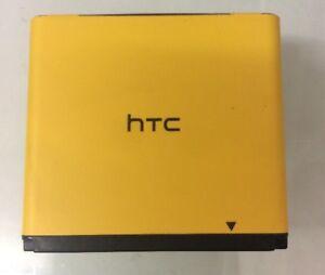 Genuine Battery 35H00137-00M BB92100 For HTC HD Mini, Aria, Gratia 1200mAh