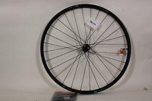 DT Swiss 27.5 Rear Wheel XM 421 Shimano 12x148 Thru Axle 9-11 spd 28h CL  89136
