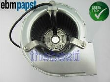1 PC New ebmpapst D2E133-AM47-01 230V