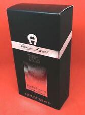 Etienne Aigner No 2 Eau de Toilette Spray Edt 125 ml