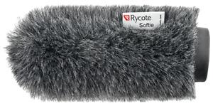 Rycote Windschutz Softie 18cm SFT 18 SH F 19mm