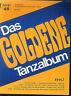 Hans Rauch - Das goldene Tanzalbum Band 46