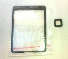 Orignal 100% Genuine Nokia N95 Front Housing Display Glass cover