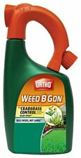 Bestselling Weed Killer for Crabgrass Dandelions & Other Common Lawn Weeds 32oz
