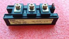 1 Pcs 1Mi100H-025 Fuji Transistor Module 1Mi100H025