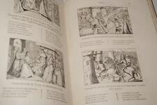 ROUEN-MONUMENTS SOUVENIRS-LUCIEN D'HURA-1877-ILLUSTRE GORSKY BERARD DEROY FERAT