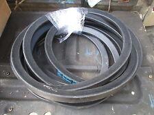 NEW Gates 8V3150 Super HC V-Belt, Top Width: 1in, Outside Circumference 315in