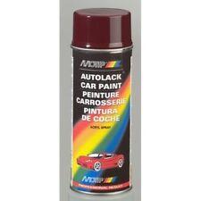 MOTIP 51493 veicolo-combinazione di vernice compatto