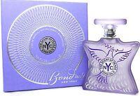 The Scent of Peace Her Bond No 9 Eau De Parfum Spray 3.3 oz. New in Retail Box.