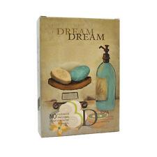 Dream Manicure & Pedicure Spa Set 5-in-1 - Grapes x 2