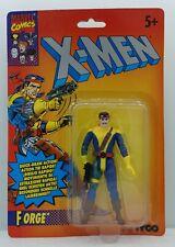 """X-MEN """"FORGE"""" 1993 von TYCO"""