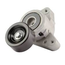 Serpentine Belt Tensioner Pulley Assembly FOR Honda Acura 2.0 2.3 2.4L