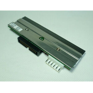 TDK LH4440K Printhead for SATO CL408 CL408E Thermal Label Printer 203DPI