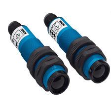 H● SICK  VS/VE18-3P3612 Through-beam photoelectric sensor ,PNP,New