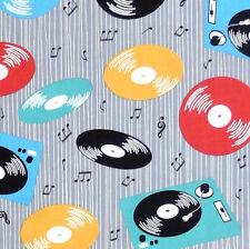 Windham Going Steady 50 S nostalgique Amusant et Frolics Tissu-Comme neuf