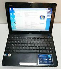 Asus Seashell EEE PC 1011PX Laptop Netbook