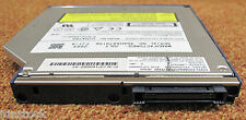 Fujitsu FPCDVR21B, UJDA-750, DVD-Rom/CD-R/RW Optical Drive, CP160602, CP154048