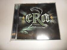 CD Era – Era 2