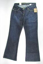 Women's Cruel Girl Allison Low And Lean Slim Fit Boot Cut Jeans (Size: 5 Short)