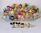 You Pick Disney Doorables Series *** Series 6 ****Select Your Own Character *** For Sale