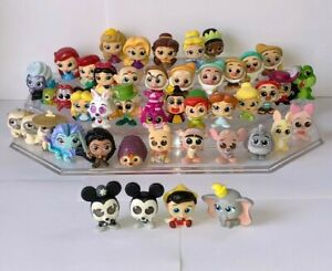 You Pick Disney Doorables Series *** Series 6 ****Select your own character ***