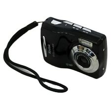 Kodak Easyshare C1505 12Mp Digital Camera - Tested & Warranty
