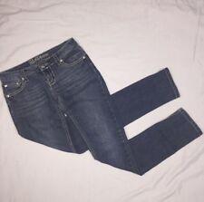 BubbleGum BG Juniors Skinny Jeans- Size 1/2