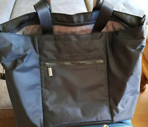 Tasche von Hedgren