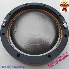 diaphragm for JBL 2451H,2446H, 2445H ,2450H, JBL SRX 725, JBL SRX 722 8 ohm #22