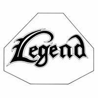 Legend - Same LP #110110