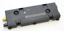 -Original BMW E87 Antennenverstärker Diversity 6958900 9204421 Verstärker