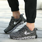Men & Women's Couples Fashion Sneakers Casual Sports Athletic Running Shoes New