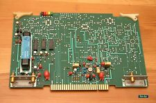 HF-8010A ROCKWELL COLLINS EXCITER - CHANNEL B IF A7 MODULE BOARD - 637-2649-001
