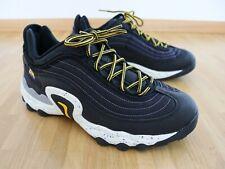 Nike ACG Air Skarn University Gold Black Psychic Purple EU 43 US 9.5 NEW
