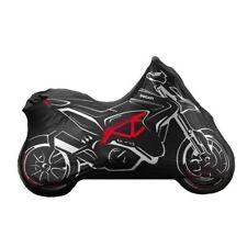 DUCATI Indoor Abdeckplane / Pelerine Bike Cover HYPERMOTARD 821 939 NEU !!