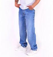Picaldi Zicco 472 TONY Jeans NEU! Original !  Karotten Fit DICKE NAHT
