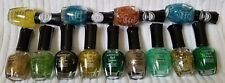 KLEANCOLOR Nail Lacquer***SHIMMER/GLITTER***yOu chOOse cOLOr~0.5 fl oz/15 ml~NEW